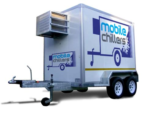 mobile manufacturer mobile freezers manufacturers sa mobile freezers for