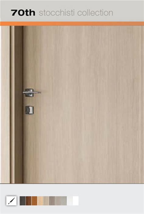 outlet porte awesome outlet porte interne gallery acrylicgiftware us