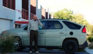 Breaking Bad Bentley Sla Je Slag Auto S Uit Breaking Bad Te Koop Autoblog Nl
