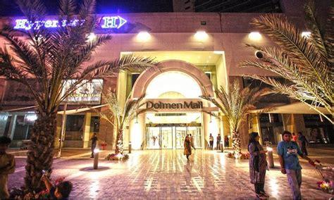 Irhal   Shopping