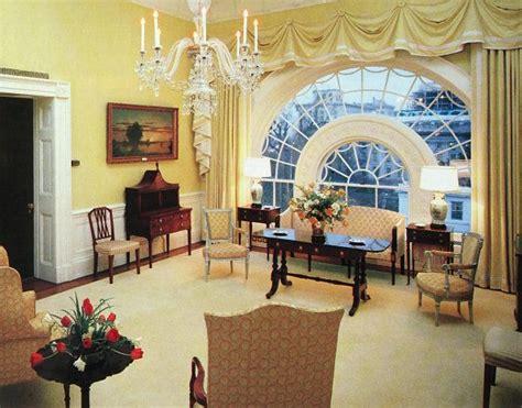 white house windows pin by nondas hebda on washington dc pinterest