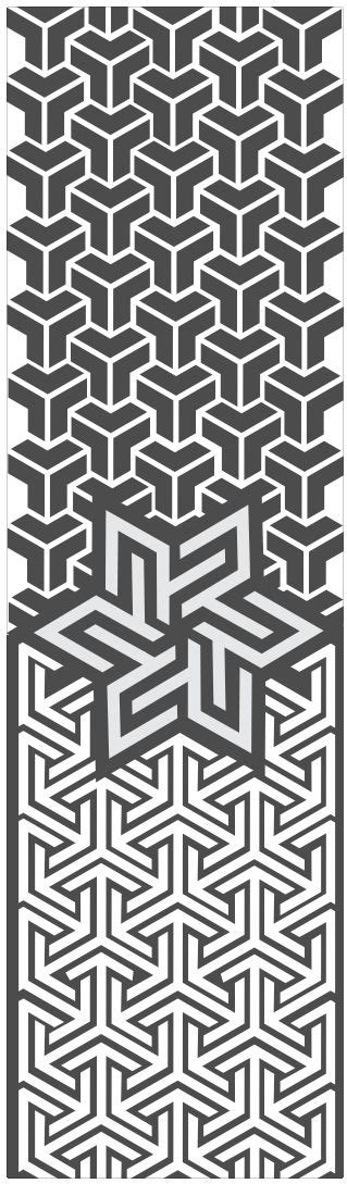 pattern is full meaning a tattoo ornaments and inspiration on pinterest