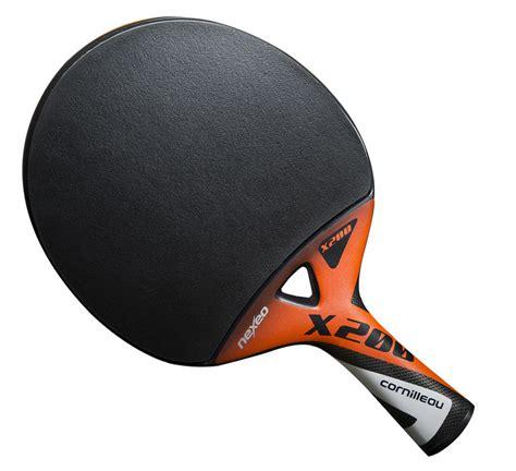 buy table tennis bat buy table tennis bats and sets fr 620 blue bat shop every