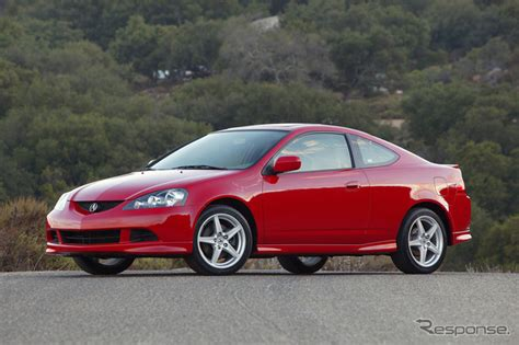 honda integra replacement united states appeared in 2013