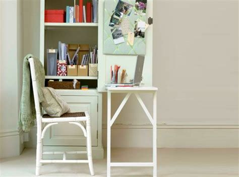 bookcase with fold desk home furniture design