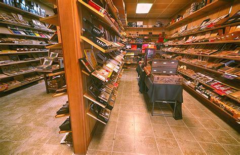 humidor room cigars cigar room