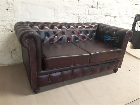 used chesterfield sofa used chesterfield sofa furniture imperial regal stationary