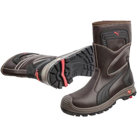 safety toe boots s safety rigger eh waterproof safety toe boots