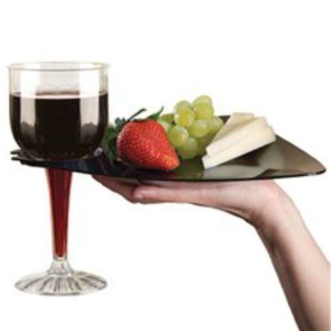 disposable buffet plates emi yoshi emi trbp9 disposable plastic triangle dinner