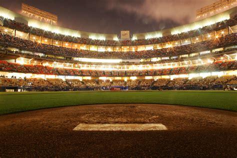 stadium my free photoshop world 15 baseball backgrounds for photoshop images photoshop