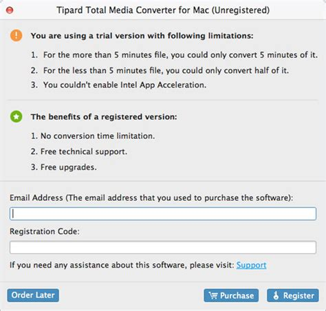 Mp4 Converter License Original For Mac convert to mp4 with to mp4 converter