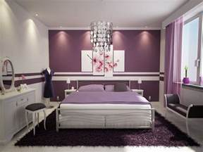 Cool Bedrooms For Guys cool wall paintings for bedrooms image of home design