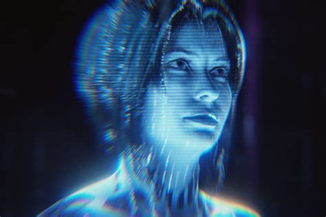 cortana is there a picture of you cortana are there pictures of you cortana how are you