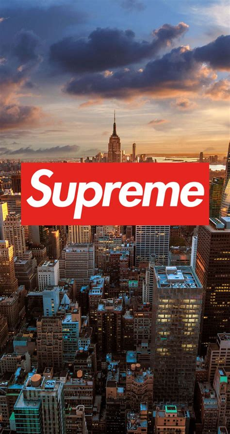 supreme new york new york supreme iphone quot hype quot supreme