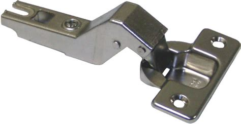 Hinges For Corner Kitchen Cabinets Gm9581fe25d 45 Degree Corner Cabinet Hinge