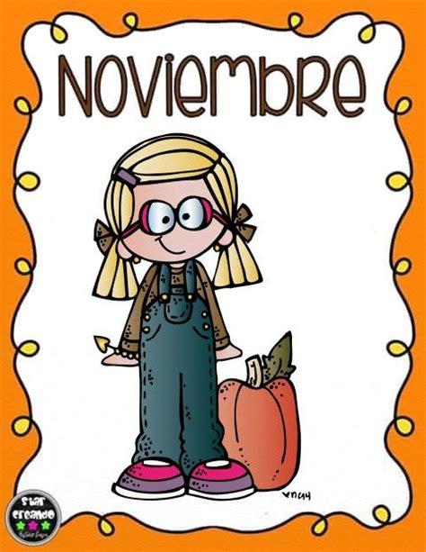 imagenes de octubre noviembre m 225 s de 1000 ideas sobre periodico mural noviembre en