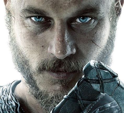 how to have hair like ragnar lothbrok search results how to braid hair like ragnar lothbrok hairstyle gallery