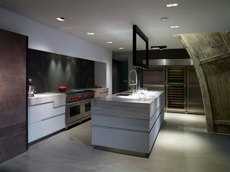Wolf Kitchen Design Sub Zero And Wolf Kitchen Design Contest 2013 Contemporary Kitchen Other Metro By Sub