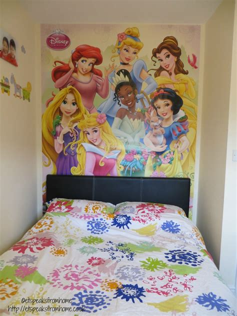 disney princess wall mural disney princess wall mural from 1wall et speaks from home