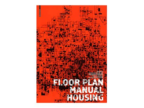 floor plan manual housing floorplan manual housing architecture and sustainable design asd