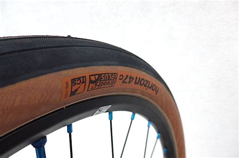breite felge schmaler reifen fahrrad laufradtuning 27 5 zoll reifen f 252 r gravelbikes