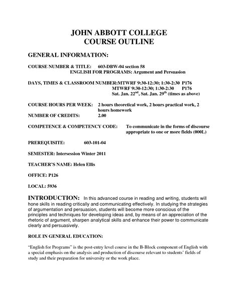 persuasive essay outline sle essay format level best photos of college level