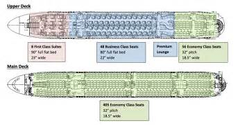 Boeing 767 Floor Plan qatar airways finally takes delivery of it s first airbus