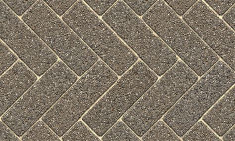 zigzag brick pattern absolutely free seamless pavement textures naldz graphics