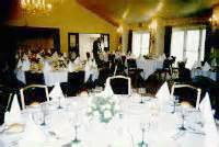licensed wedding venues kent uk licensed wedding venues and registry offices in kent