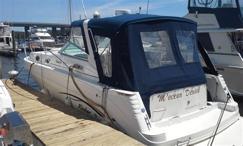 rinker boats for sale europe rinker 330 fiesta vee boat for sale from usa
