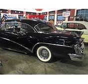 1956 Buick Special 2 Door HT  Papas Toys Car Collection