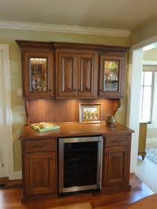 Distressed Kitchen Cabinets For Sale Wine Bar Hutch With Refrigerator Traditional Kitchen