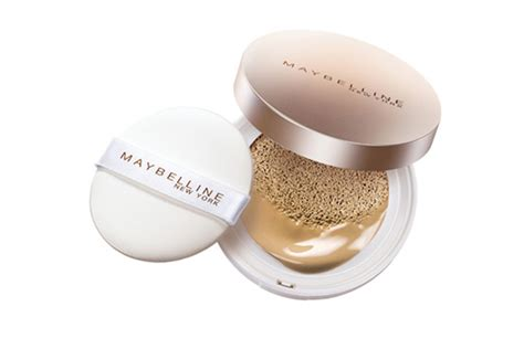 Maybelline Bb Cushion 8 best bb cc in 2016 magazine