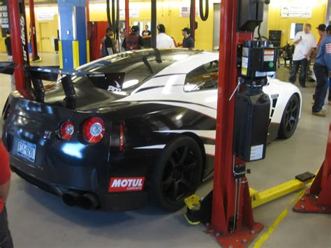 lincoln tech nyc 8 21 10 trendsettaz present car show dyno day at