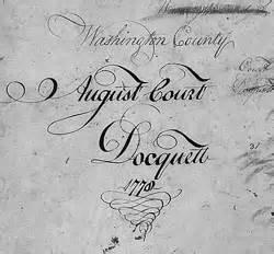 Washington County Judiciary Search Washington County Court Records