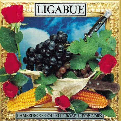 pop dell emilia lambrusco e pop corn ligabue 1991 lambrusco valley