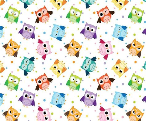 owl background owl wallpaper owl wallpapers