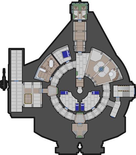 starship floor plans 224 best deckplans starship images on pinterest
