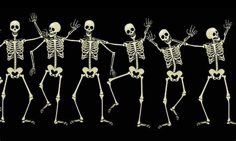 Ripley's Great Skeleton Scavenger Hunt   Visit St. Augustine