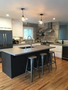Home Design Brooklyn modern kitchen design brooklyn modern home design