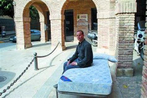 comprar casa en cintruenigo un vecino de cintru 233 nigo en huelga de hambre para