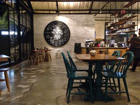 Epic Coffee epic coffee and epilog furniture info jogja