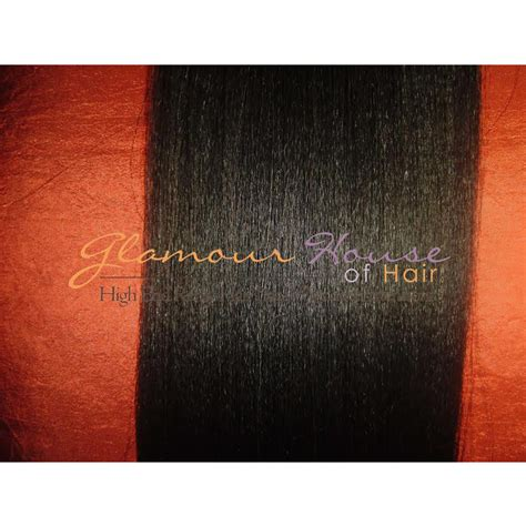 glamour house of hair filipino straight wavy hair extensions custom colored hot girls wallpaper