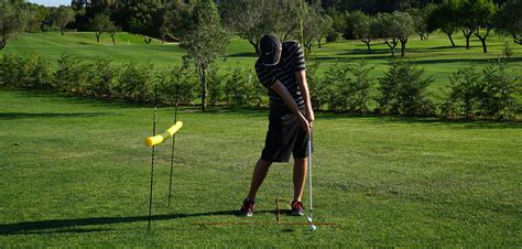 swing timing golf swing lag and release timing part iii