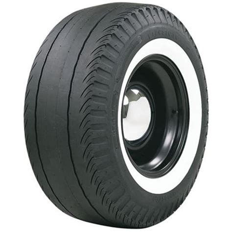 firestone lincoln ne coker tire 623048 firestone drag slick whitewall 1000 15