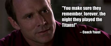 movie quotes remember the titans remember the titans quotes image quotes at hippoquotes com