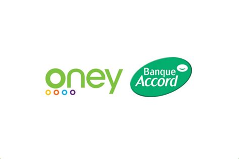 banque accord adresse siege oney client
