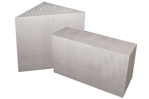 Kerdi Shower Bench by Schluter 174 Kerdi Shower Sb Prefabricated Substrates