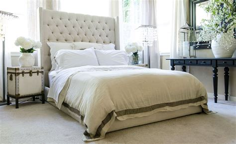 macys headboards macy s bed frames and headboards bed frames ideas