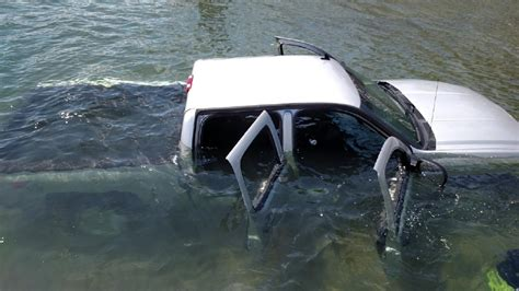 boat driving fails boat launch fail what happens when you don t set that